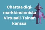 Virtuaali-Taina