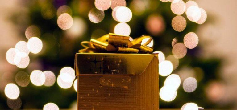 Teetkö jouluna tulosta? Joulumyynti ja 6+1 tehovinkkiä