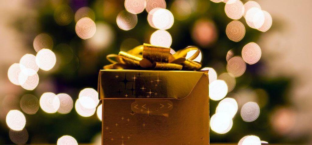 Teetkö jouluna tulosta? Joulumyynti ja 6+1 tehovinkkiä 1