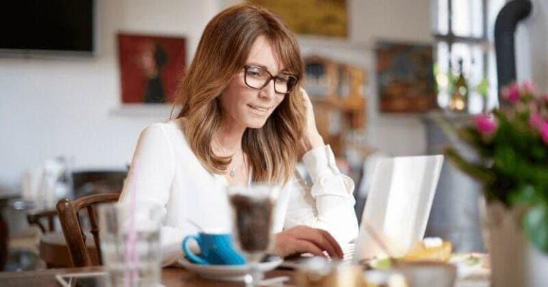Sähköpostimarkkinointi, uutiskirje, jäsenkirje – ilmaiseksi?