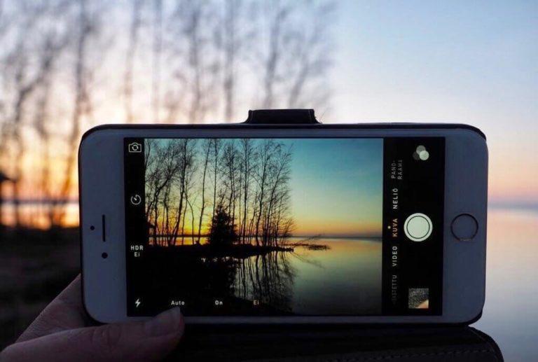 Ilmaiset videosovellukset puhelimellesi – helpot vinkit joka kuvaajalle