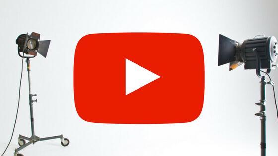 Youtube-nakyvyys