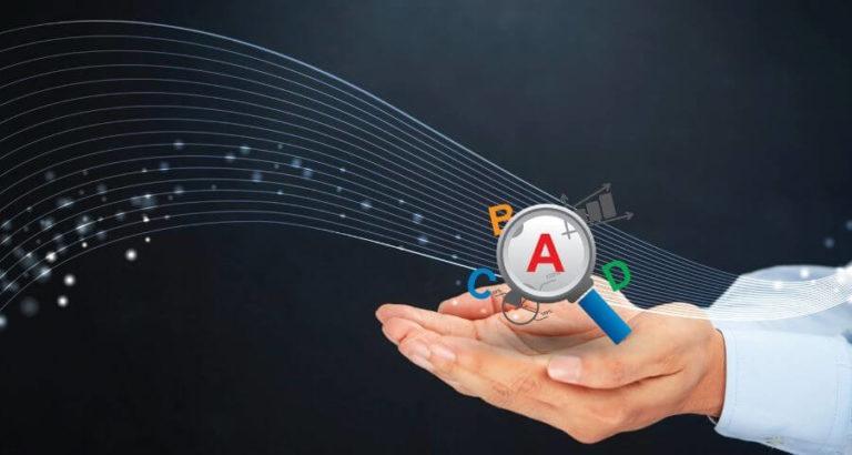 Miten verkkosivujen nopeus vaikuttaa hakukonenäkyvyyteen? Testaa nopeutesi!