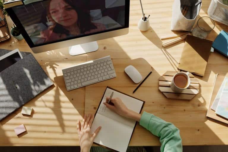 Miten verkkokursseilla halutaan opiskella? – Oppilan verkkokurssikyselyn tuloksia, osa 1: