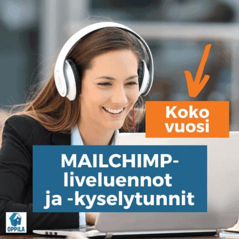 tuotekuva_vuosi